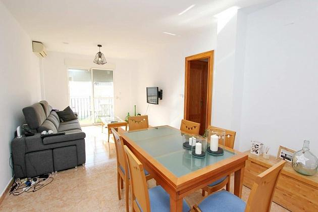 apartament w altea